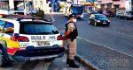 POLÍCIA MILITAR DÁ INÍCIO A MEGA OPERAÇÃO ALFERES EM BARBACENA E REGIÃO