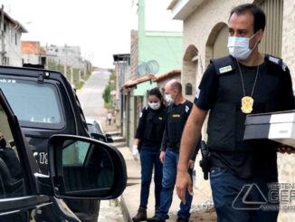 operação-da-policia-civil-em-lafaiete-01