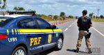POLÍCIA RODOVIÁRIA FEDERAL DÁ INICIO A OPERAÇÃO FINADOS 2020 EM MINAS GERAIS