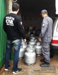 operação-gas-legal-em-lafaiete-03