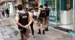 POLÍCIA MILITAR DEFLAGRA OPERAÇÃO NATALINA NA REGIÃO DAS VERTENTES E ALTO PARAOPEBA