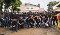 operação-polícia-civil-em-congonhas-e-região-03