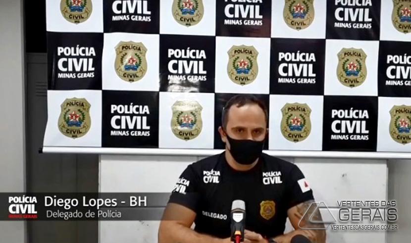 operação-policia-civil-01