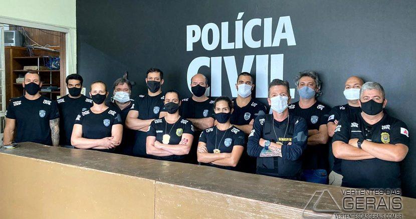 operação-policia-civil-02