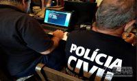 operação-policia-civil-03