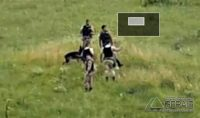 operação-policial-em-barbacena-04
