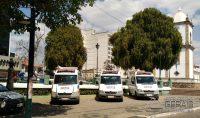 operação-segurança-cidadã-em-barbacena-foto-01
