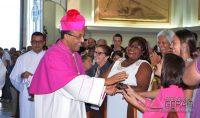 ordenação-bispo-geovane-02