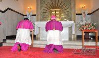 ordenação-bispo-geovane-03