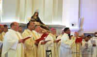ordenação-bispo-geovane-04