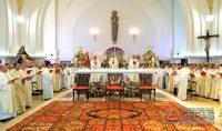 ordenação-bispo-geovane-05