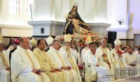 ordenação-bispo-geovane-06