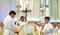 ordenação-bispo-geovane-07
