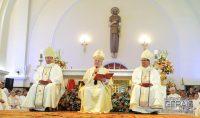 ordenação-bispo-geovane-09
