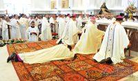 ordenação-bispo-geovane-10