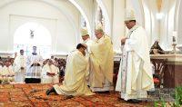 ordenação-bispo-geovane-12