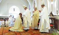 ordenação-bispo-geovane-13