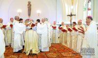 ordenação-bispo-geovane-14