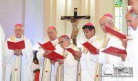 ordenação-bispo-geovane-15