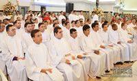ordenação-bispo-geovane-16