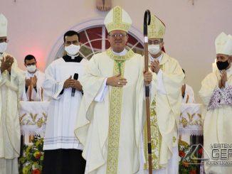 ordenação-monsenhor-valter-na-basilica-de-sao-jose-em-barbacena-05