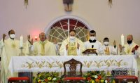 ordenação-monsenhor-valter-na-basilica-de-sao-jose-em-barbacena-07