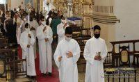 ordenação-sacerdotal-em-barbacena-foto-01