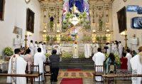 ordenação-sacerdotal-em-barbacena-foto-02