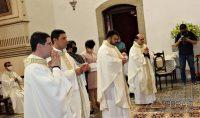 ordenação-sacerdotal-em-barbacena-foto-03
