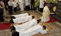 ordenação-sacerdotal-em-barbacena-foto-04