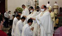 ordenação-sacerdotal-em-barbacena-foto-05