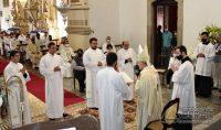 ordenação-sacerdotal-em-barbacena-foto-06