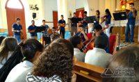orquestra-da-sociedade-são-miguel-arcanjo-de-barbacena-03