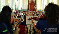 orquestra-da-sociedade-são-miguel-arcanjo-de-barbacena-04