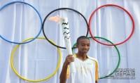 paassagem-tocha-olimpica-barbacena-vertentes-das-gerais-03