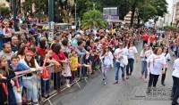 paassagem-tocha-olimpica-barbacena-vertentes-das-gerais-06