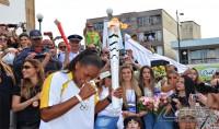 paassagem-tocha-olimpica-barbacena-vertentes-das-gerais-16