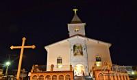 padre-tulio-paroquia-divino-espirito-santo-barbacena-vertentes-das-gerais-januario-basilio-04