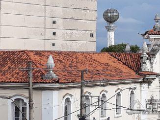 paisagem-urbana-de-barbacena-foto-januário-basíliovertentes-das-gerais