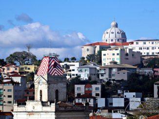 paisagem-urbana-de-barbacena-foto-januario-basílio