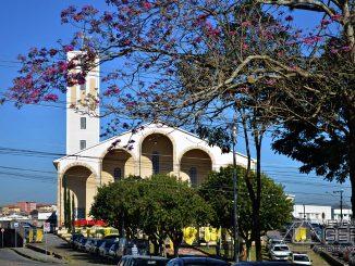 paisagem-urbana-de-barbacena-mg-foto-januario-basílio