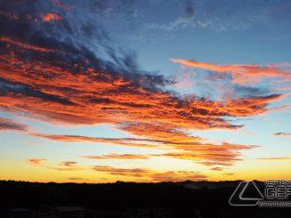 paisagen-de-fim-de-tarde-em-barbacena-foto-januario-basilio