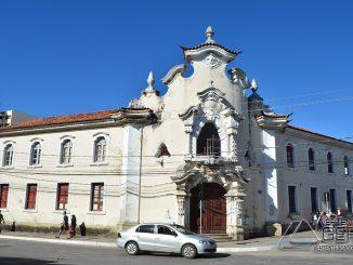 palacio-da-cultura-conde-prados-em-barbacena-foto-januario-basílio
