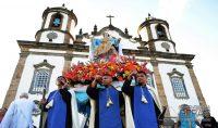 paróquia-nossa-senhora-da-assunção-barbacena-foto-januario-basílio