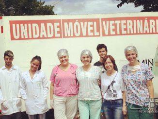 parceria-promove-castração-de-animais-em-conselheiro-lafaiete-foto-01