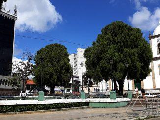 parcial-da-praça-dos-andradas-em-barbacena-foto-januario-basilio