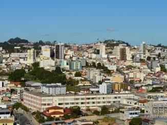 parcial-de-Barbacena-a-partir-do-bairro-São-Jorge-foto-Januário-Basílio