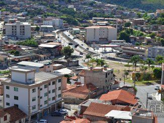 parcial-de-bairros-de-barbacena