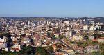 BARBACENENSES MOBILIZAM A POPULAÇÃO A PARTICIPAR DO DIA MUNDIAL DA LIMPEZA