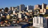 Coluna Januário Basílio: Paisagens Urbanas de Barbacena